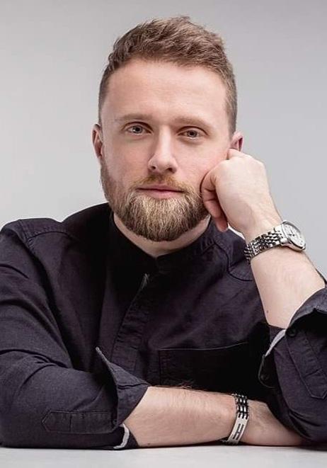 Sergey Sobolevsky